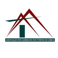 Associação dos Albergues Nocturnos de Lisboa