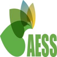 Associação Economia Solidária e Sustentável