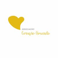 Associação Coração Amarelo