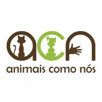 Animais Como Nós