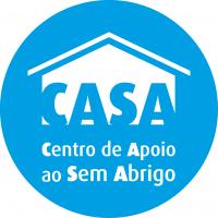 Centro de Apoio ao Sem Abrigo