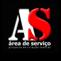Área de Serviço - Associação de Criação Artística do Cartaxo