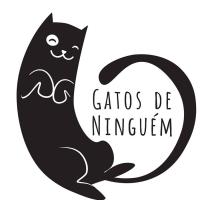 Associação Gatos de Ninguém