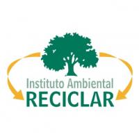 Instituto Ambiental Reciclar