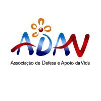 Associação de Defesa e Apoio da Vida - ADAV-Coimbra