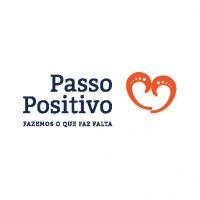 Passo Positivo