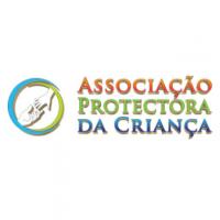 Associação Protectora da  Criança