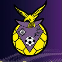 Grupo  Desportivo Aldeia Nova