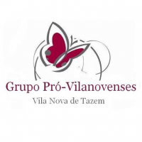 Grupo Pró-Vilanovenses