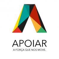 Associação Portuguesa de Apoio a África