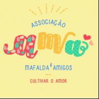 AMA - Associação Mafalda e Amigos, IPSS