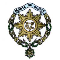 Associação Humanitária Dos Bombeiros Voluntários de Guimarães