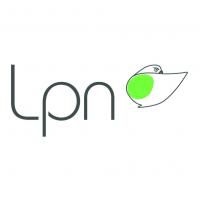 LPN - Liga para a Protecção da Natureza