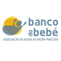 Banco do Bebé - Associação de Ajuda ao Recém-Nascido