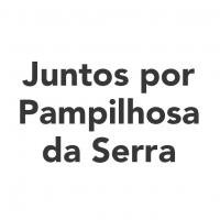 Juntos por Pampilhosa da Serra