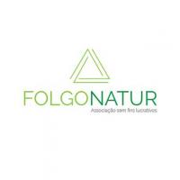 FOLGONATUR - Associação Sem Fins Lucrativos