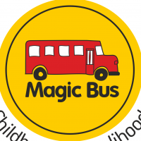 Magic Bus UK