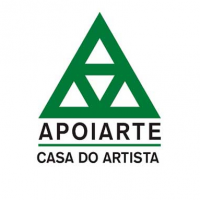 APOIARTE - Associação de Apoio aos Artistas