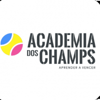 Academia dos Champs