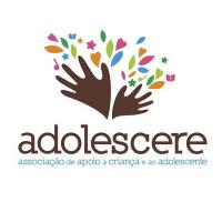 Adolescere - Associação de Apoio a Crianças e Adolescentes