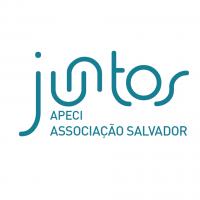 Juntos pela APECI e pela Associação Salvador