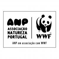 Associação Natureza Portugal, em associação com a WWF