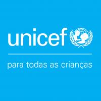 Comité Português para a UNICEF