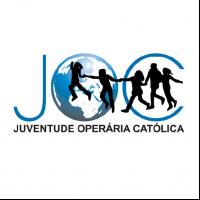 Juventude Operária Católica