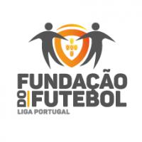 Fundação do Futebol - Liga Portugal