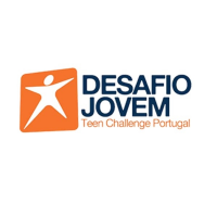 Desafio Jovem - Teen Challenge