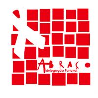 Associação Abraço - Delegação do Funchal