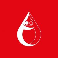 Associação Brasileira de Pessoas com Hemofilia