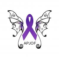 Associação Portuguesa de Jovens com Fibromialgia