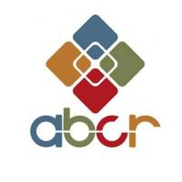 Associação Brasileira de Captadores de Recursos
