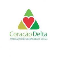 Associação Coração Delta