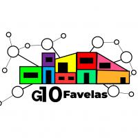 G10 Favelas