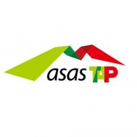 ASASTAP - Associação de Solidariedade e Apoio Social do Pessoal TAP