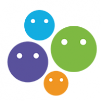 CEAP  - Centro Educacional Assistencial Profissionalizante
