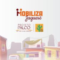 Movimento Mobiliza Jaguaré