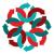 Instituto de Inclusão Cultural e Tecnológica - Tecnoarte