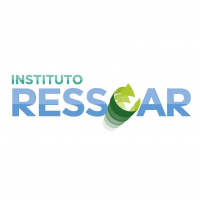 Instituto Ressoar de Responsabilidade Social
