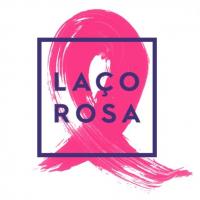 Fundação Laço Rosa