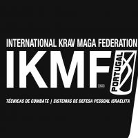 Associação International Krav Maga Federation - APD