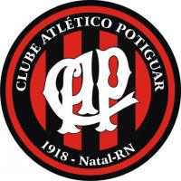 CLUBE ATLÉTICO POTIGUAR