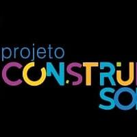 Projetos construindo sonhos