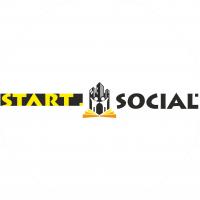 START.SOCIAL - Cooperativa Sócio-Educativa para Desenvolvimento Comunitário, CRL