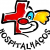 ONG Associação Hospitalhaços