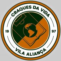 CENTRO DE EDUCAÇÃO INTEGRADA CRAQUES DA VIDA