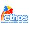 Ethos - Associação de Educação e Terapia Assistida por Cães