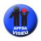 Associação Portuguesa para as Perturbações do Desenvolvimento e Autismo – Viseu